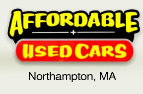 Affordable Used Cars Logo