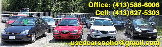 Affordable Used Cars Northampton MA Great Used Cars At Low - Used cars